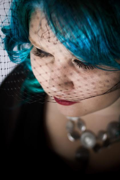 Portrait-11