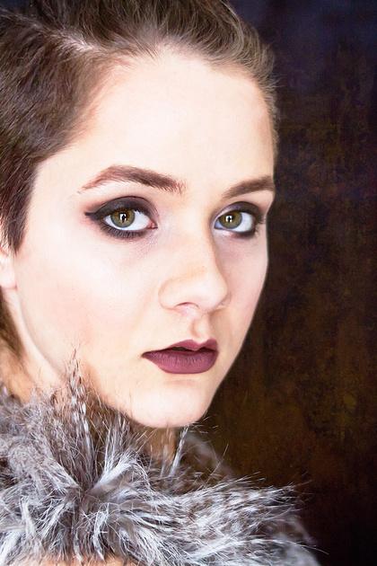 Portrait-18