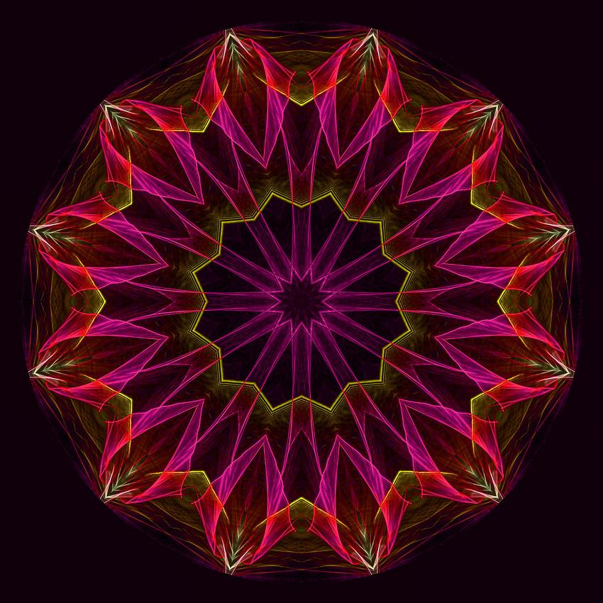 Refracting3 kaleidoscope-6